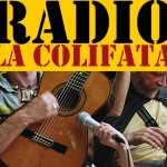 cover-viva-la-colifata
